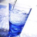 glass of water picnik1 - Secretos para un buen ayuno