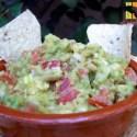 guacamole2 - Receta de guacamole de mi amiga Berta