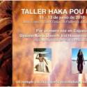 haka - HAKA: las enseñanzas del pueblo maorí en España