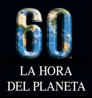 hora del planeta - hora del planeta 2010