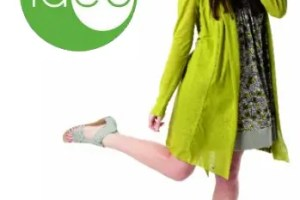 ideo4 - Ideo: moda ecológica y de comercio justo