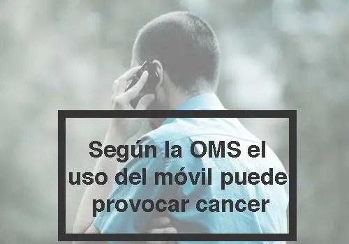 imagen domosana 01 - La contaminación electromagnética: telefonía móvil y cáncer