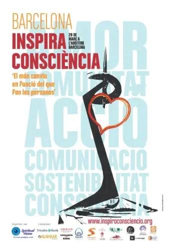 inspira conciencia -