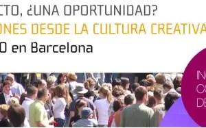 inspiraconciencia julio 2009 b - BARCELONA INSPIRA CONSCIENCIA 12 de julio 2009. El conflicto ¿una oportunidad? (1/2)