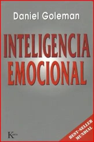 inteligenciaemocional1 -