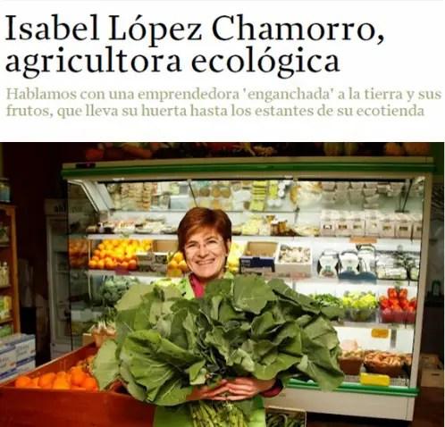 isabel chamorro1 - isabel chamorro