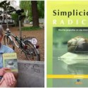 jim merkel potada - Jim Merkel y LA SIMPLICIDAD RADICAL: consumir menos para vivir mejor (1/2)