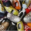 jinga2 - Jingas, zapatillas veganas, artesanas y solidarias a la venta en la web de Etikos