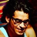 joe vasconcellos1 - PREEMERGENCIA: cómo prevenir el desastre según Joe Vasconcellos