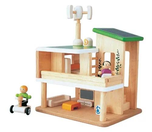 juguete ecotendencia1 - juguete ecotendencia
