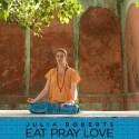 julia roberts goes hindu - COME, REZA, AMA: Julia Roberts nos invita a meditar y a encontrar nuestro camino