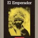"""kapuscinski - """"El Emperador"""" de Ryszard Kapuscinski, Túnez, y la evolución humana"""