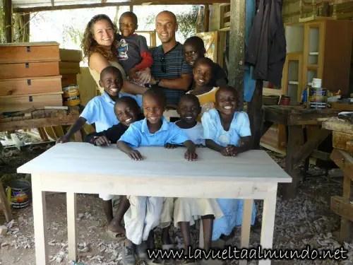 kenia-orfanato