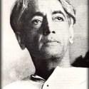 krishnamurti - A LOS PIES DEL MAESTRO: el camino espiritual según Jiddu Krishnamurti