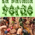 la batalla verde - LA BATALLA VERDE: fiestas tradicionales + semillas = jardines
