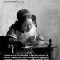 la magia d ela intencion - La magia de la intención: revista online Mundo Nuevo 85