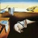 la perspectiva del tiempo dali - Menos trastos y más tiempo y calidad de vida, el <i>downshifting</i>