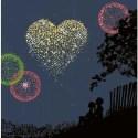 labanda2 - AMOR Y HUMOR en San Valentín: 12 chistes sobre todas las caras del enamoramiento