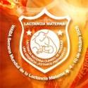 lactancia escudo - Semana Mundial de la Lactancia Materna 2009: la lactancia en emergencias