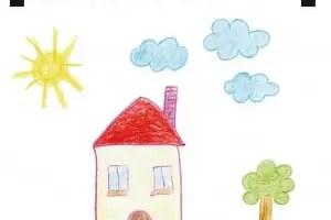 lamejorguarderiacoverweb - La mejor guardería, tu casa: criar saludablemente a un bebé