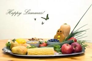 lammas - LAMMAS: 1 de agosto, el festival de la primera cosecha del año