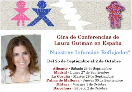laura gutman1 - laura gutman