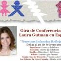 laura gutman3 - Laura Gutman en España en febrero 2011