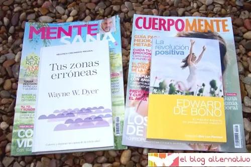 libros revistas - libros-revistas