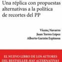 lo que españa necesita - Lo que España necesita. PROPUESTAS ALTERNATIVAS a la política de recortes: pdf gratuito