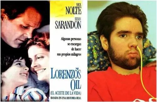 lorenzo4 - lorenzo odone