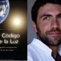 lumera - EL CÓDIGO DE LA LUZ: Entrevista y vídeo a Daniel Lumera, investigador de los efectos terapeúticos de la luz solar