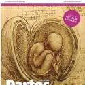 madre tierra 4 - Especial Parto en la revista online Madre Tierra