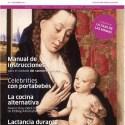 madre tierra 6 - Madre Tierra nº 6: la revista online de crianza comienza nueva etapa