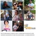 """madres emprendedoras - 8 entrevistas a madres emprendedoras en red: """"Merece la pena intentarlo"""""""