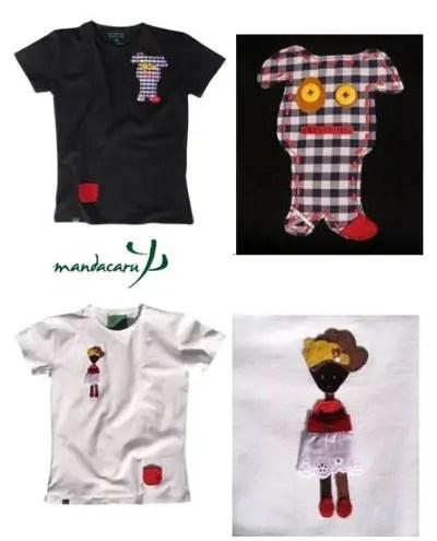 mandacaru camisetas mano1 - mandacaru