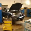 mantenimiento coche - El mantenimiento del automóvil: el gran aliado del ahorro. 50 consejos del RACC para ahorrar con tu coche 1
