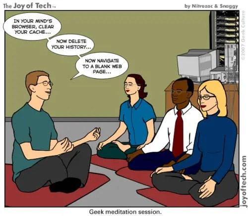 meditacion2 - meditacion