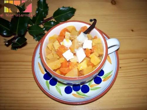menbrillo portada - compota de membrillo y zanahorias a los cítricos