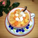 menbrillo portada - Receta de compota de membrillo y zanahoria a los cítricos