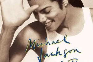 michael jackson remember the time 349827 - MICHAEL JACKSON: Mitos con pies de barro
