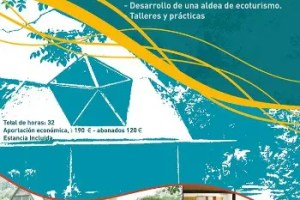 montar una ecoaldea - Montar una ecoaldea: una alternativa al consumismo