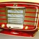 musica para el verano - MÚSICA PARA EL VERANO: audiciones frescas para días calurosos