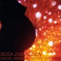 nacer renacer - RUMBA DE LAS MADRES de Rosa Zaragoza