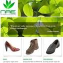 nae - NAE Vegan Shoes: una empresa de calzado ético