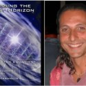 nassin haramein - NASSIM HARAMEIN: lecciones magistrales de física cuántica, historia oculta, conocimiento avanzado del Universo y parto orgásmico