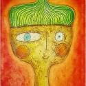 nino pelo verde - El Niño del Pelo Verde: un cuento sobre los deseos y las diferencias