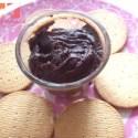 nocilla01 - Nocilla casera. Crema de cacao sana.