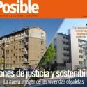 numero19 - Rehabilitación y sostenibilidad en las ciudades: revista esPosible nº 19