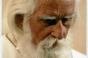 omraam 500x686 - Omraam Mikhaël Aïvanhov, un espiritualista de nuestra época