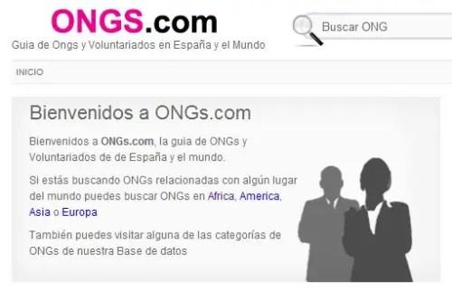 ongscom - ongscom